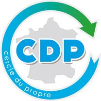 logo-cercle-du-propre